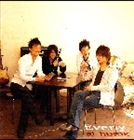 Everly / at home [CD]