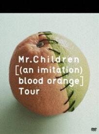 [送料無料] Mr.Children/an imitation blood orange Tour [DVD]