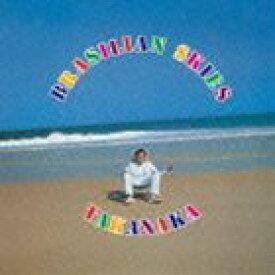 高中正義 / BRASILIAN SKIES(SHM-CD) [CD]