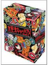 [送料無料] 木更津キャッツアイ BOX付き全5巻DVDセット [DVD]