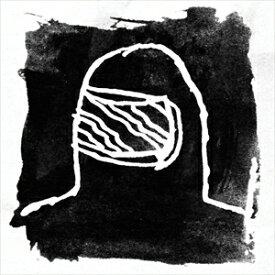 輸入盤 AERO FLYNN / AERO FLYNN [CD]