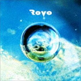 ROVO / ROVO [CD]
