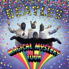 [送料無料] ザ・ビートルズ/マジカル・ミステリー・ツアー デラックス・エディション(完全初回生産限定盤) [Blu-ray]