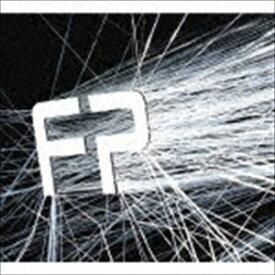 Perfume / Future Pop(完全生産限定盤/CD+Blu-ray) [CD]