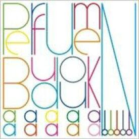 [送料無料] Perfume『BUDOUKaaaaaaaaaaN!!!!!』 [DVD]
