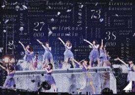 [送料無料] 乃木坂46 3rd YEAR BIRTHDAY LIVE 2015.2.22 SEIBU DOME(通常盤) [DVD]