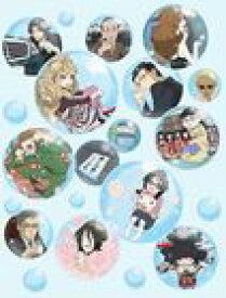 [送料無料] 海月姫 第1巻(数量限定生産版) [Blu-ray]