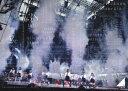 [送料無料] 乃木坂46 3rd YEAR BIRTHDAY LIVE 2015.2.22 SEIBU DOME(通常盤) [Blu-ray]