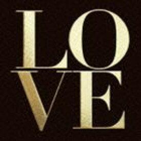 JUJU / BEST STORY 〜Love stories〜(通常盤) [CD]