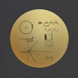 [送料無料] 輸入盤 VARIOUS / VOYAGER GOLDEN RECORD [4LP]