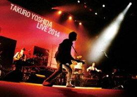 [送料無料] 吉田拓郎/吉田拓郎 LIVE 2014 [DVD]