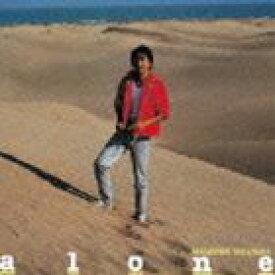高中正義 / ALONE(SHM-CD) [CD]