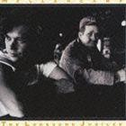 ジョン・メレンキャンプ / ロンサム・ジュビリー +1(初回生産限定盤/SHM-CD) [CD]