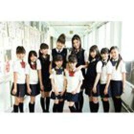 さくら学院 / さくら学院 2010年度 〜message〜(通常盤) [CD]