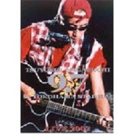 [送料無料] 長渕剛/長渕剛 9.7 in 横浜スタジアム LIVE 2002 [DVD]
