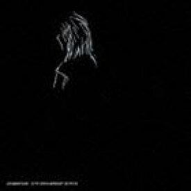 NUMBER GIRL / SAPPUKEI 15th Anniversary Edition(SHM-CD) [CD]