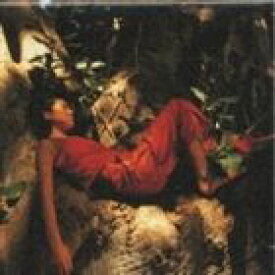 MISIA / Mother Father Brother Sister [CD]