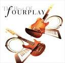 輸入盤 FOURPLAY / BEST OF FOURPLAY (2020 REMASTERED) [LP]
