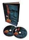 輸入盤 MILES DAVIS / BIRTH OF THE COOL (BD+DVD) [BD+DVD]