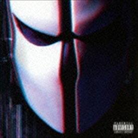 ザードニック / アンチヒーロー(スペシャルプライス盤) [CD]