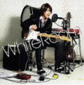 磯貝サイモン / ホワイトルーム [CD]