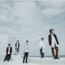 嵐 / 「untitled」(通常盤) [CD]