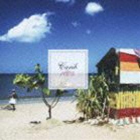 (オムニバス) Resort Air カリブ100% [CD]