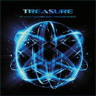 輸入盤 TREASURE / 1ST ALBUM : FIRST STEP : TREASURE EFFECT (LTD) [KIT ALBUM]