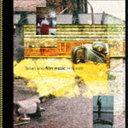 ブライアン・イーノ / ブライアン・イーノ フィルム・ミュージック 1976-2020 [CD]