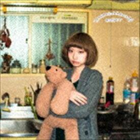 山田エリザベス良子 / BUFFET [CD]