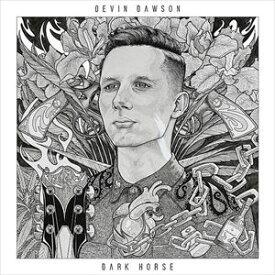 輸入盤 DEVIN DAWSON / DARK HORSE [CD]