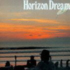 HORIZON DREAM Vol.3(SHM-CD) [CD]