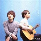 USAGI / ここから(初回限定盤/CD+DVD) [CD]