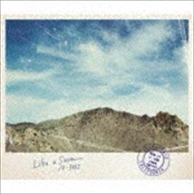 10-FEET / シエラのように(通常盤) [CD]
