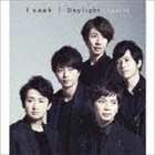 I seek /Daylight(通常盤)