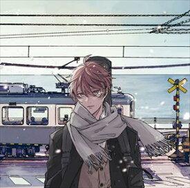 ギヴン / まるつけ/冬のはなし(通常盤/CD+Blu-ray) [CD]