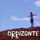 吉野裕司(サウンドプロデュース) / 幻想水滸伝2 音楽集 ORRIZONTE〜オリゾンテ〜 [CD]