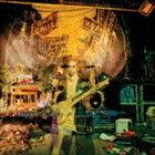 プリンス / サイン・オブ・ザ・タイムズ:スーパー・デラックス・エディション(完全生産限定盤/8CD+DVD) [CD]