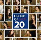 輸入盤 VARIOUS / GROUP OF 20 : LET'S GO [CD]