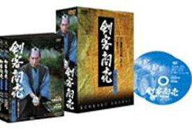 [送料無料] 剣客商売 第3シリーズ (2巻セット) [DVD]