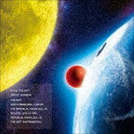 平井大 / THE GIFT(初回生産限定盤) [CD]