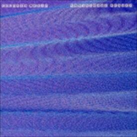 カラード・ミュージック / インディヴィジュアル・ビューティ [CD]