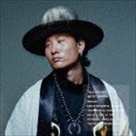 平井大 / THE GIFT(通常盤) [CD]