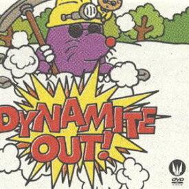 [送料無料] 東京事変/Dynamite out [DVD]