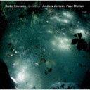 ボボ・ステンソン・トリオ / グッドバイ(限定盤/UHQCD) [CD]