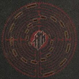 アンドレ・マトス / メンタライズ(SHM-CD) [CD]