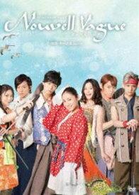 [送料無料] Nouvell Vague [DVD]
