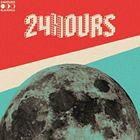 輸入盤 24 HOURS / BLACKHOLE [CD]