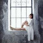 藍井エイル/第1期フェアリーダンス編 OPテーマ「INNOCENCE」