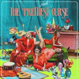 輸入盤 HINDS / PRETTIEST CURSE [CD]